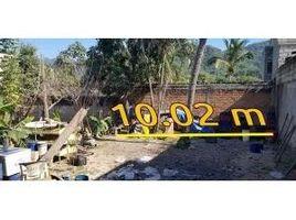 N/A Terreno (Parcela) en venta en , Jalisco 336 Oceano Antartico, Puerto Vallarta, JALISCO