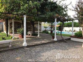 3 Habitaciones Casa en venta en San Vicente, Libertador General Bernardo O'Higgins San Vicente, Libertador General Bernardo O'higgins, Address available on request