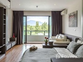 2 Bedrooms Property for sale in Mae Sa, Chiang Mai Green Valley Condo