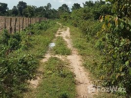 N/A Land for sale in Kampong Kdei, Siem Reap Other-KH-84946