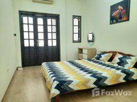 3 Phòng ngủ Nhà phố bán ở , Hà Nội The Townhouse in Hoang Mai