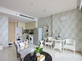 2 Bedrooms Condo for sale in Na Kluea, Pattaya Riviera Wongamat