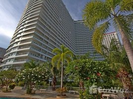 1 Bedroom Condo for rent in Nong Prue, Pattaya View Talay 7