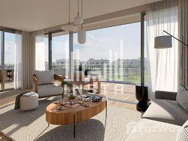 迪拜 Al Barsha 2 Golf Place 5 卧室 别墅 售