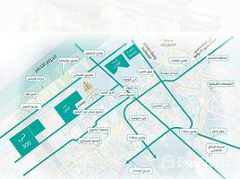 Giza 6 October Compounds Beit Alwatan 3 卧室 顶层公寓 售