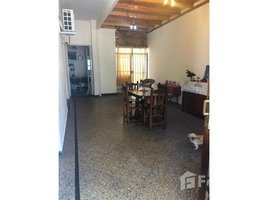 2 Habitaciones Casa en venta en , Buenos Aires ASUNCION al 5100, Villa Devoto - Capital Federal, Ciudad de Buenos Aires