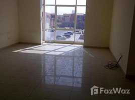 1 Bedroom Apartment for rent in , Abu Dhabi Al Nahyan Villa Compound