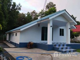 3 Bedrooms House for sale in Mae Pong, Chiang Mai Fully Renovated House in Doi Saket for Sale