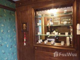 ขายคอนโด 1 ห้องนอน ใน นาจอมเทียน, พัทยา บ้านเอื้ออารทร นาจอมเทียน