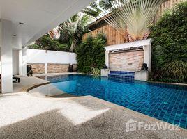3 Bedrooms Villa for rent in Kamala, Phuket Kamala Nathong