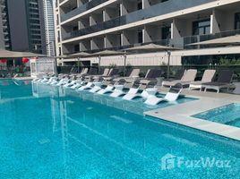 1 Bedroom Property for sale in , Dubai MAG 318