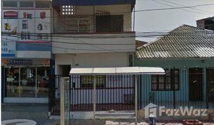 4 Habitaciones Casa en venta en , Atlantico