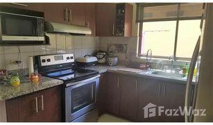 3 Habitaciones Propiedad en venta en , Heredia Río Segundo