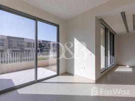 5 Bedrooms Villa for rent in Maple at Dubai Hills Estate, Dubai Maple 2 at Dubai Hills Estate