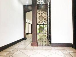 4 Bedrooms Apartment for sale in , San Jose Hose for sale Gated community Bosques de Lindora Santa Ana