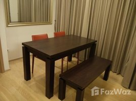 1 Bedroom Condo for rent in Lumphini, Bangkok Prive by Sansiri