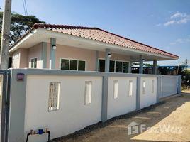 3 Bedrooms Property for sale in Lom Sak, Phetchabun New 3BR House in Lom Sak