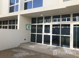 3 Bedrooms Villa for sale in , Dubai Trixis