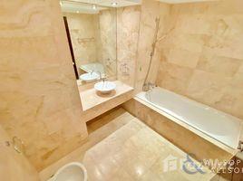 4 Bedrooms Apartment for sale in Sadaf, Dubai Sadaf 2