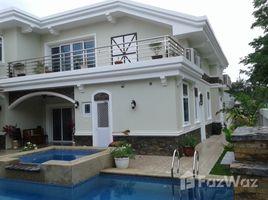 9 Bedrooms Property for sale in Cagayan de Oro City, Northern Mindanao Xavier Estates