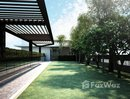 2 Bedrooms Penthouse for sale at in Nong Prue, Chon Buri - U10534