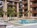 2 Bedrooms Townhouse for sale at in Belgravia, Dubai - U880400