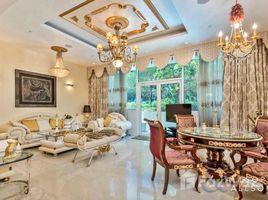 1 Bedroom Apartment for sale in Oceana, Dubai Oceana Atlantic