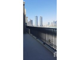 2 Bedrooms Apartment for sale in , Sharjah Cyan Beach Residence