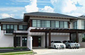 Tokyo Mansions, South Forbes in Cabuyao City, Calabarzon