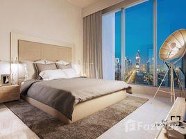 Квартира, 2 спальни на продажу в Forte, Goias Forte 2