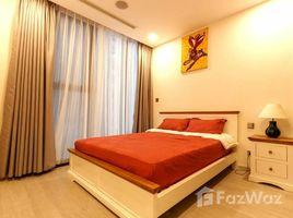 Кондо, 1 спальня в аренду в Ben Nghe, Хошимин Vinhomes Golden River