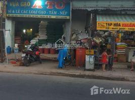 Studio Nhà mặt tiền bán ở , Bình Dương Bán nhà đất MT đường Thuận An Hòa, KP Hòa Lân 2, An Phú, LL +66 (0) 2 508 8780 Nga, giá 17tr/m+66 (0) 2 508 8780