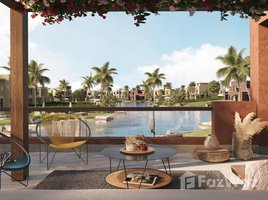 2 Bedrooms Apartment for sale in Makadi, Red Sea Makadi Resort