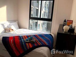 2 Bedrooms Condo for rent in Sao Thong Hin, Nonthaburi Plum Condo Central Station