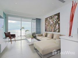 1 Bedroom Condo for rent in Bo Phut, Koh Samui Unique Residences