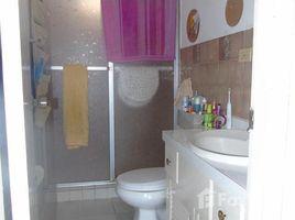 1 Habitación Casa en venta en San Francisco, Panamá SAN FRANCISCO
