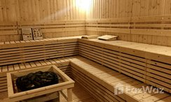 Photos 2 of the Sauna at Grand Avenue Residence