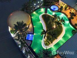4 Bedrooms Villa for sale in Na Chom Thian, Pattaya Unique Pool Villa with Private Mooring Dock near Jontien Beach