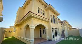 Available Units at Bawabat Al Sharq