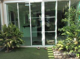 5 ห้องนอน บ้านเดี่ยว ขาย ใน สวนหลวง, กรุงเทพมหานคร Detached House for Sale 500 meters from The Nine