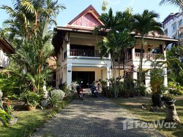4 Bedrooms House for sale in Kamala, Phuket 4 Bedroom House For Sale In Kamala