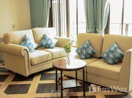 2 Bedrooms Apartment for sale in Nong Prue, Pattaya Espana Condo Resort Pattaya