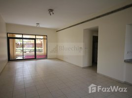 2 Bedrooms Apartment for sale in , Dubai The Views 1