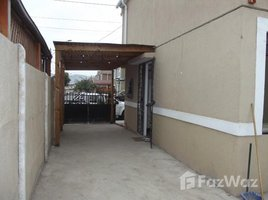 2 Habitaciones Casa en alquiler en Paine, Santiago Buin, Metropolitana de Santiago, Address available on request