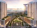 1 Bedroom Apartment for sale at in Shams Abu Dhabi, Abu Dhabi - U729754