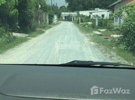 N/A Đất bán ở Vinh Thanh, Đồng Nai Duy nhất 1 nền khu dân cư có sẵn, thổ cư
