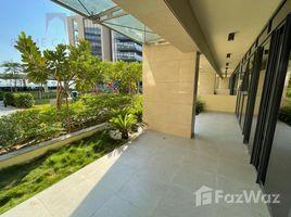 3 Bedrooms Townhouse for rent in Saadiyat Beach, Abu Dhabi Soho Square
