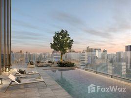 1 Bedroom Condo for sale in Lumphini, Bangkok Tonson One Residence