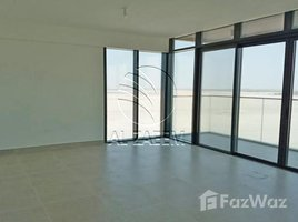 2 Bedrooms Apartment for rent in Saadiyat Beach, Abu Dhabi Soho Square