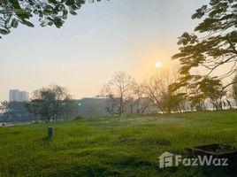 """3 Bedrooms Villa for sale in Long Hung, Dong Nai Aqua City nhận booking nhà phố 6x20m - lộc xuân tặng ngay """"100 chỉ vàng"""". LH +66 (0) 2 508 8780"""